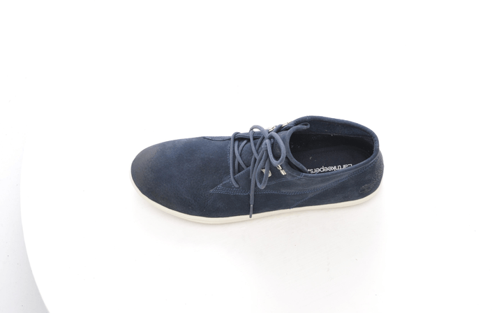 Timberland - 8702R Ek Northport Chukka Blue