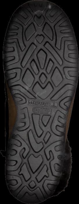 Merrell - Decora Minuet Wtpf