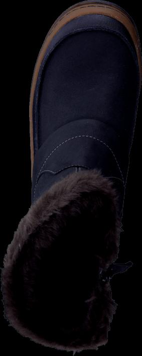 Merrell - Decora Minuet Wtpf Black