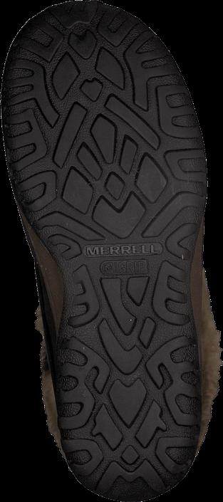 Merrell - Decora Sonata Wtpf Wild Dove