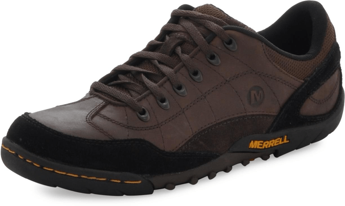 Merrell - Sector Pike Chocolate