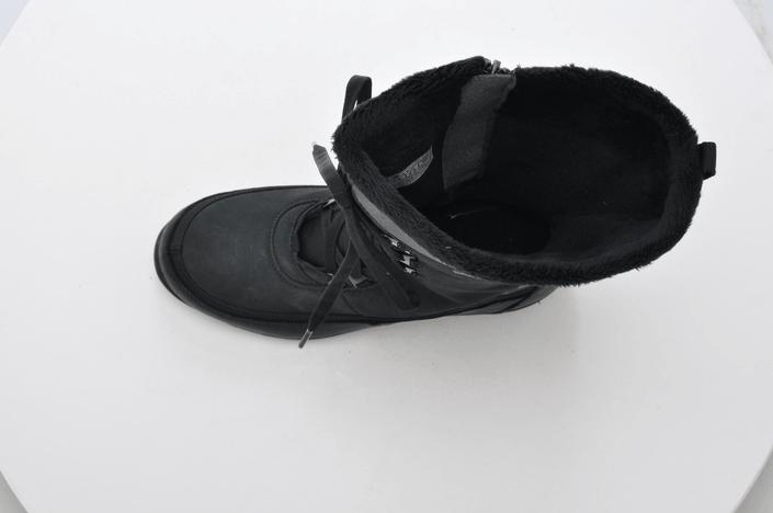 Osta Viking Kaisa Gtx Black Mustat Kengät Online  a86978a673