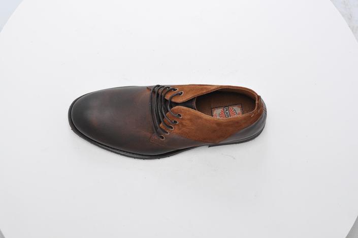 Playboy - 5401 Brown
