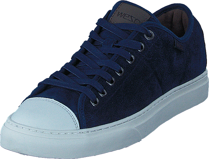 WeSC Clive Northern Blue