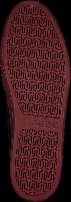 WeSC - Edmond Beluga