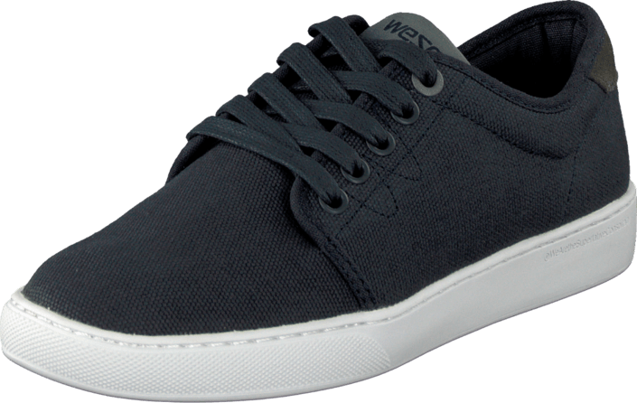 WeSC Edmond Midnight Blue