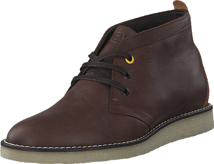 WeSC - Lawrence Dark Chocolate