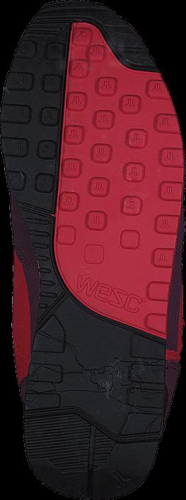 WeSC - Runar 455 Hibiscus