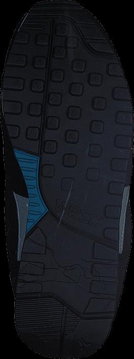 WeSC - Runar 999 Black