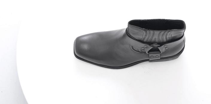 Vagabond - 3636-201-20 Modesto Black