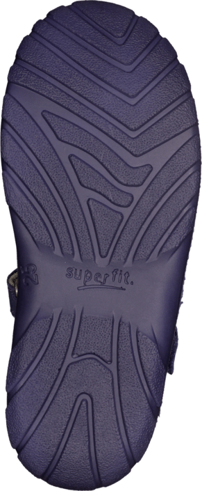 Superfit - Softtippo Water Kombi