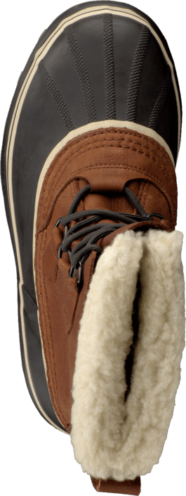 Sorel - Caribou Wool NM1481-256 Tobacco