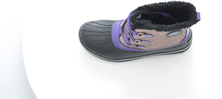 Sorel - Y. tivoli Glitter NY1866-559 UW Purple