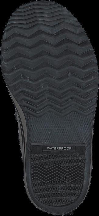 Sorel - Yoot Pac TP NC1443-013 Black