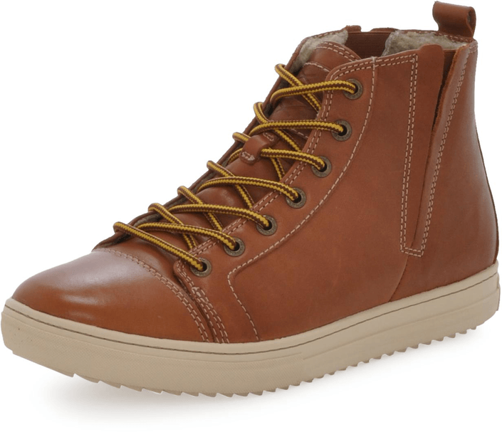Vagabond - Fairview 3684-101-41 Brown
