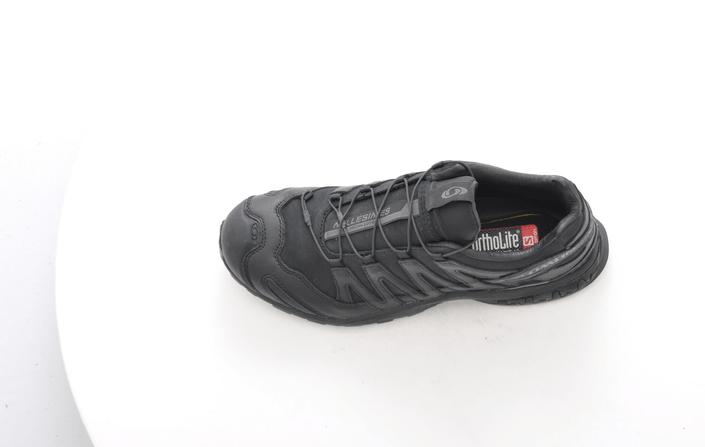 Salomon - Xa Pro 3D Ltd W Black