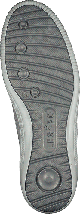 Legero - Tanaro White