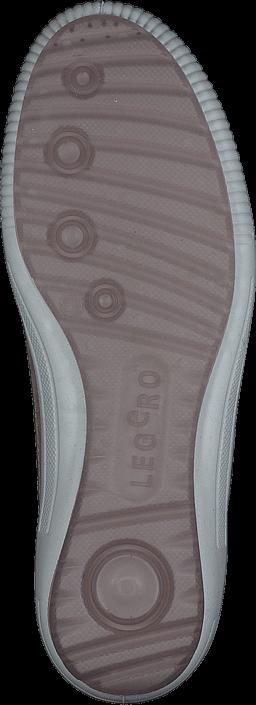 Legero - Tanaro Linen