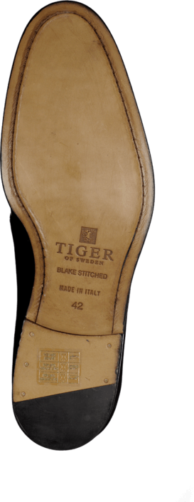 Tiger of Sweden - Aldwin 01 Black