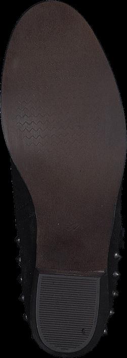 Peperoni - 735-11002 Black