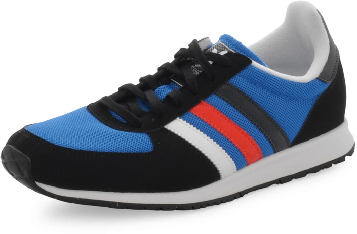 adidas Originals - Adistar Racer J Bluebird/Legend Ink