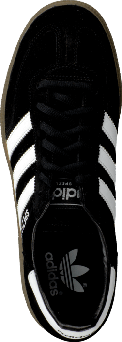 adidas Originals - Handball Spezia