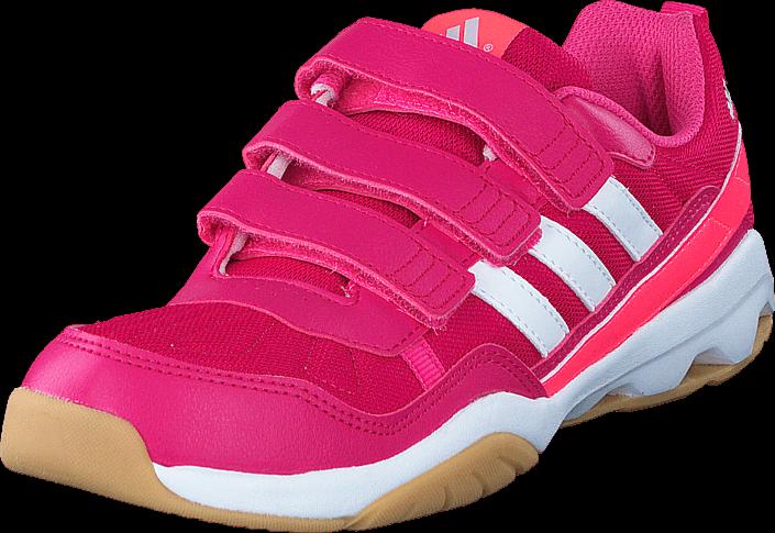 adidas Sport Performance - Gymplus 2 Cf K Blast Pink /Run W Ftw