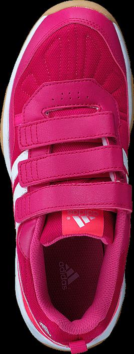 adidas Sport Performance - Gymplus 2 Cf K