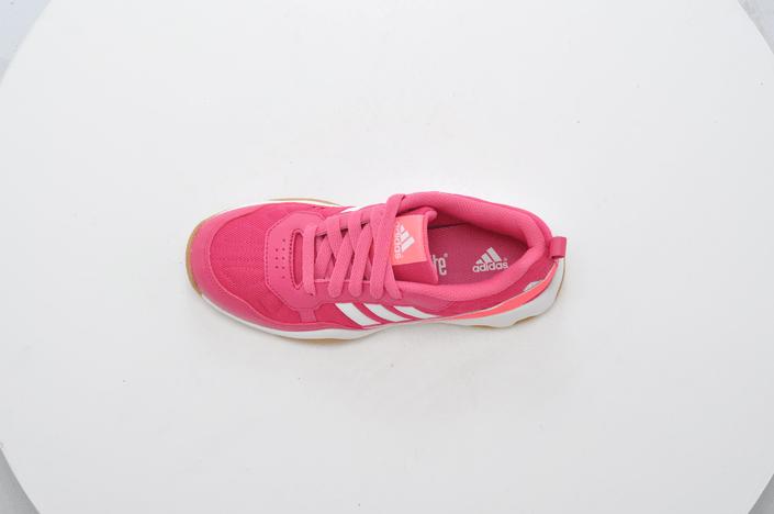 adidas Sport Performance - Gymplus 2 K Blast Pink/Red Zest