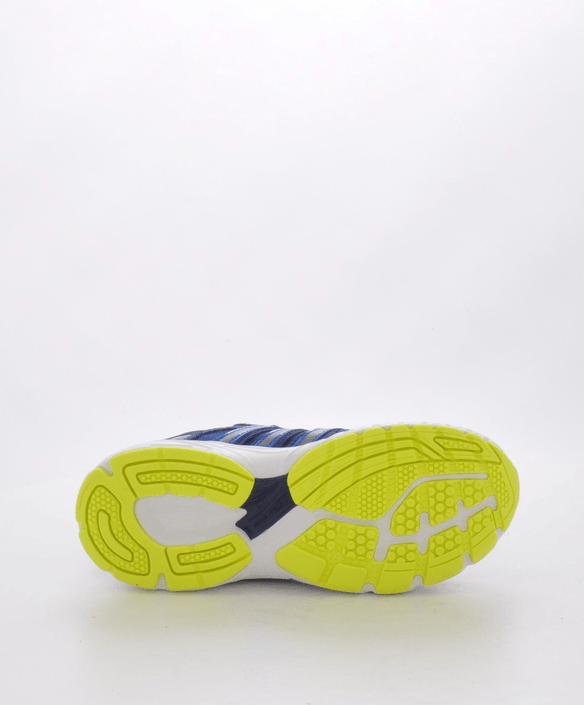 adidas Sport Performance - Response Cushion 22 K Blue Beauty/Night Met.