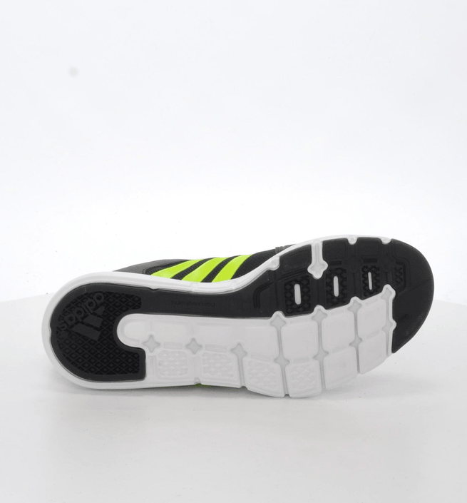 adidas Sport Performance - A.T. 120 Black 1/Electricity