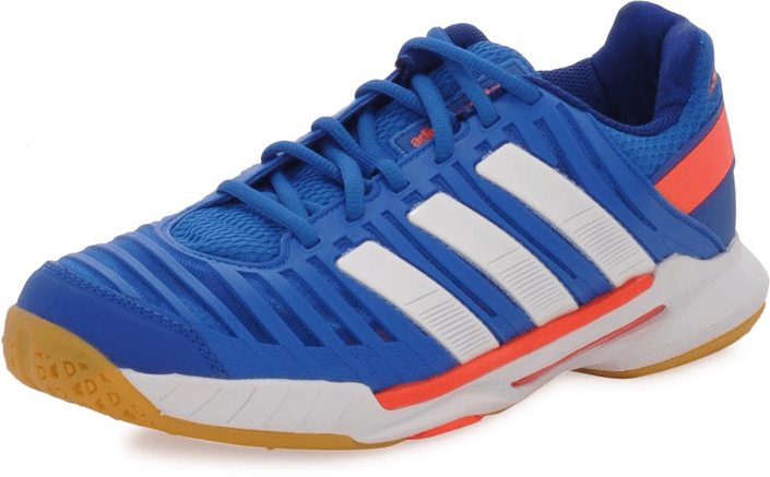 adidas Sport Performance - Adipower Stabil 10.1 Blue Beauty