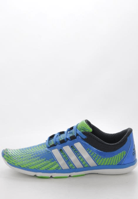 adidas Originals GAZELLE Sneakers tactile bluemystery