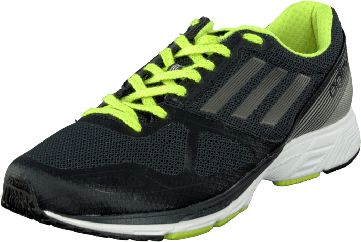adidas Sport Performance - Adizero Ace 5 M Night Shade F13/Night Met