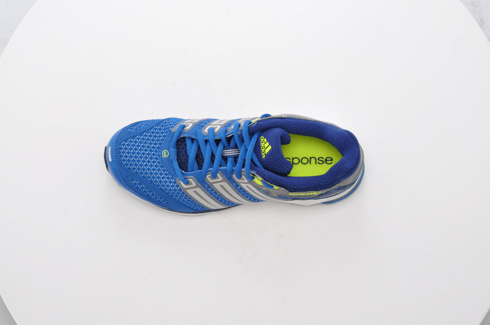 adidas Sport Performance - Resp Stab 5M Blue Beauty F10/Met