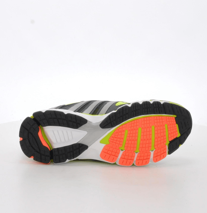 adidas Sport Performance - Response Cushion 22 M Electricity/Metallic