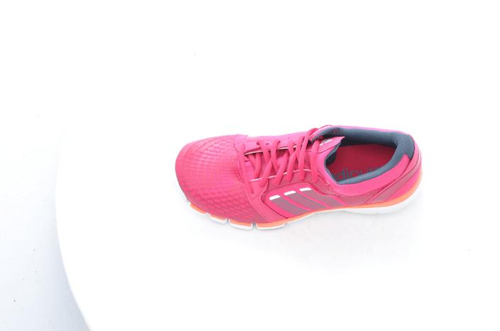 adidas Sport Performance - Adipure Tr 360 W Blast Pink F13/Night Met