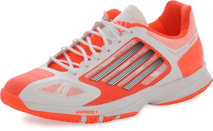 adidas Sport Performance - Adizero Feather Pro W Running White Ftw/Infra