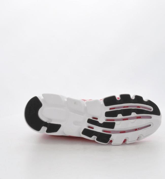 adidas Sport Performance - Crazycool W Blast Pink F13/Prism Pink