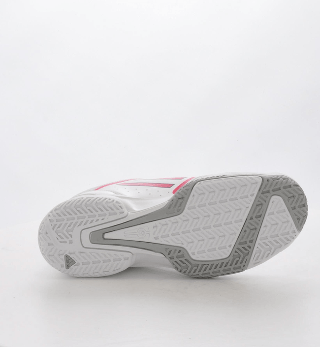 adidas Sport Performance - Galaxy Arriba Ii Running White Ftw/Pink
