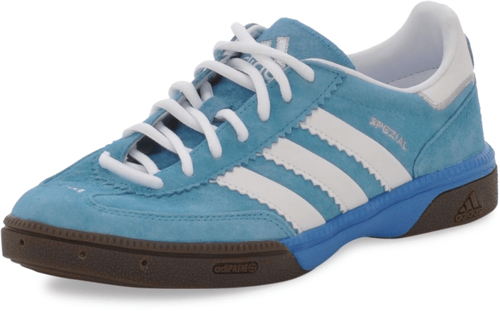 adidas Sport Performance - Hb Spezial M. Royal/Runwht