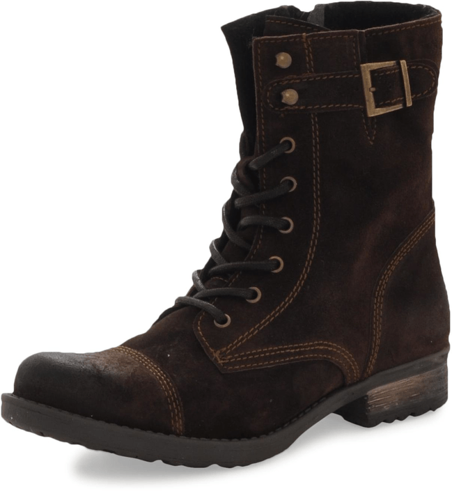 Emma - 495-9237 05 Dark brown