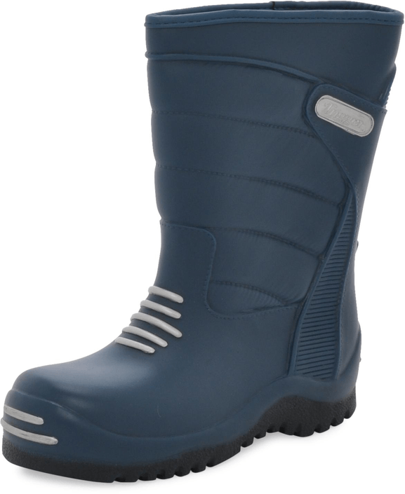 Bundgaard - Trigger Thermoboot Dark Blue