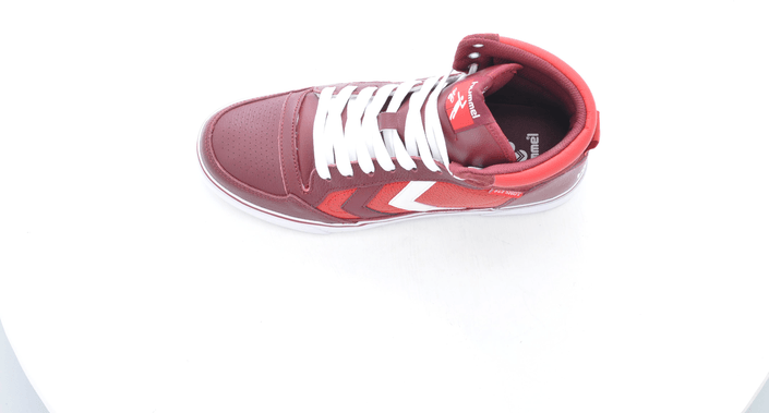 Hummel - Fly shot High Red