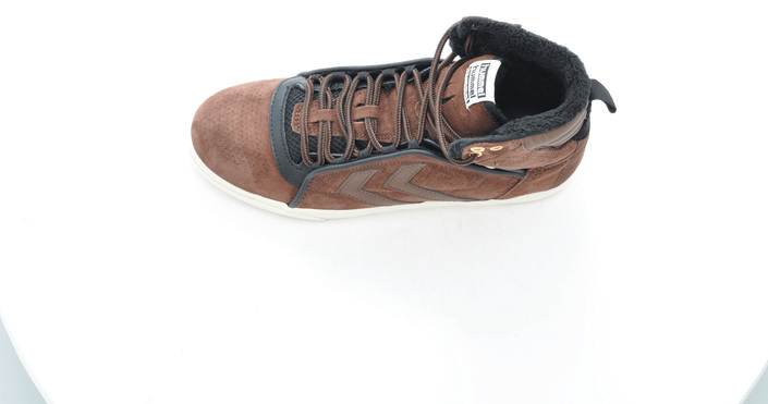 Hummel - H-Ball Premium Brown