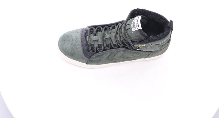 Hummel - H-Ball Premium Green