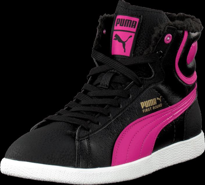 Puma Skor Junior