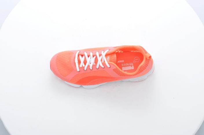 Puma - Formlite Xt Ultra Fluo Wn'S Fluo Peach