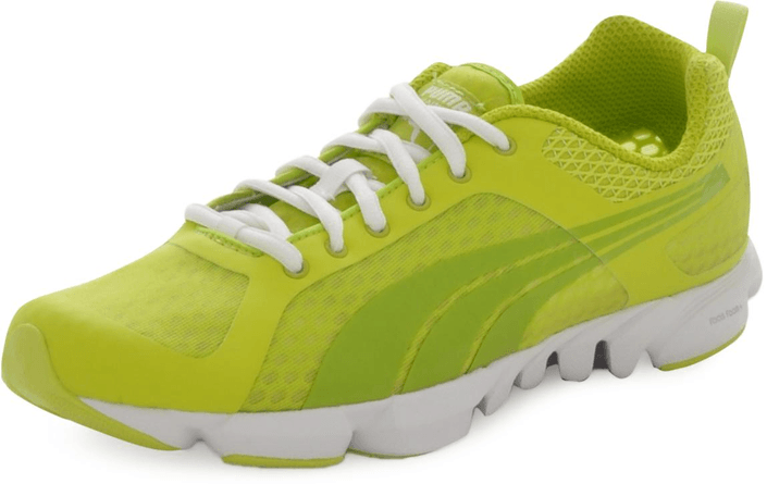 Puma - Formlite Xt Ultra Fluo Wn'S Lime