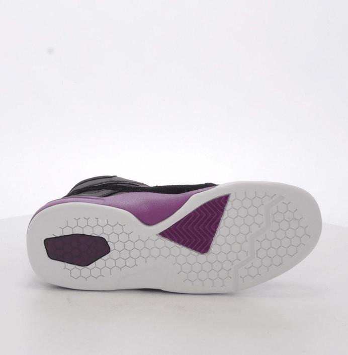 Puma - Ftr Trinomic Slipstream Lite Blk/Grape